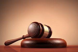 Приобретательная давность на недвижимое имущество — нюансы и судебная практика