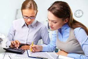 Типичные ошибки при составлении счет-фактуры на аванс