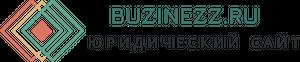 Buzinezz.ru