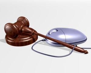 Аукционы по продаже имущества должников - где можно выгодно купить