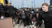Как проходит рейдерский захват в России