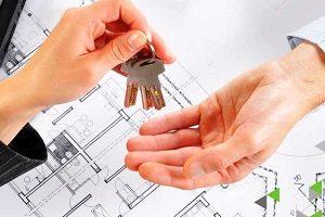 Плюсы и минусы использования аккредитива при покупке недвижимости