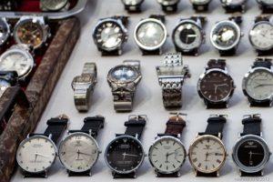 Что такое контрафактная продукция и какая ответственность за ее продажу