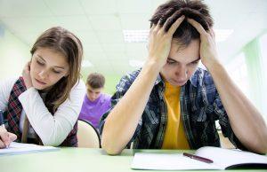 До какого возраста выплачиваются алименты на ребенка, если он учится в ВУЗе