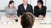Ст 65 ТК РФ с комментариями 2018 — необходимые документы для принятия на работу