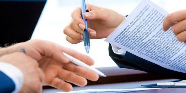 Условия кредитования могут смягчиться для заёмщиков