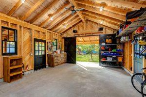 Как оформить договор аренды гаража между физическими лицами — образец